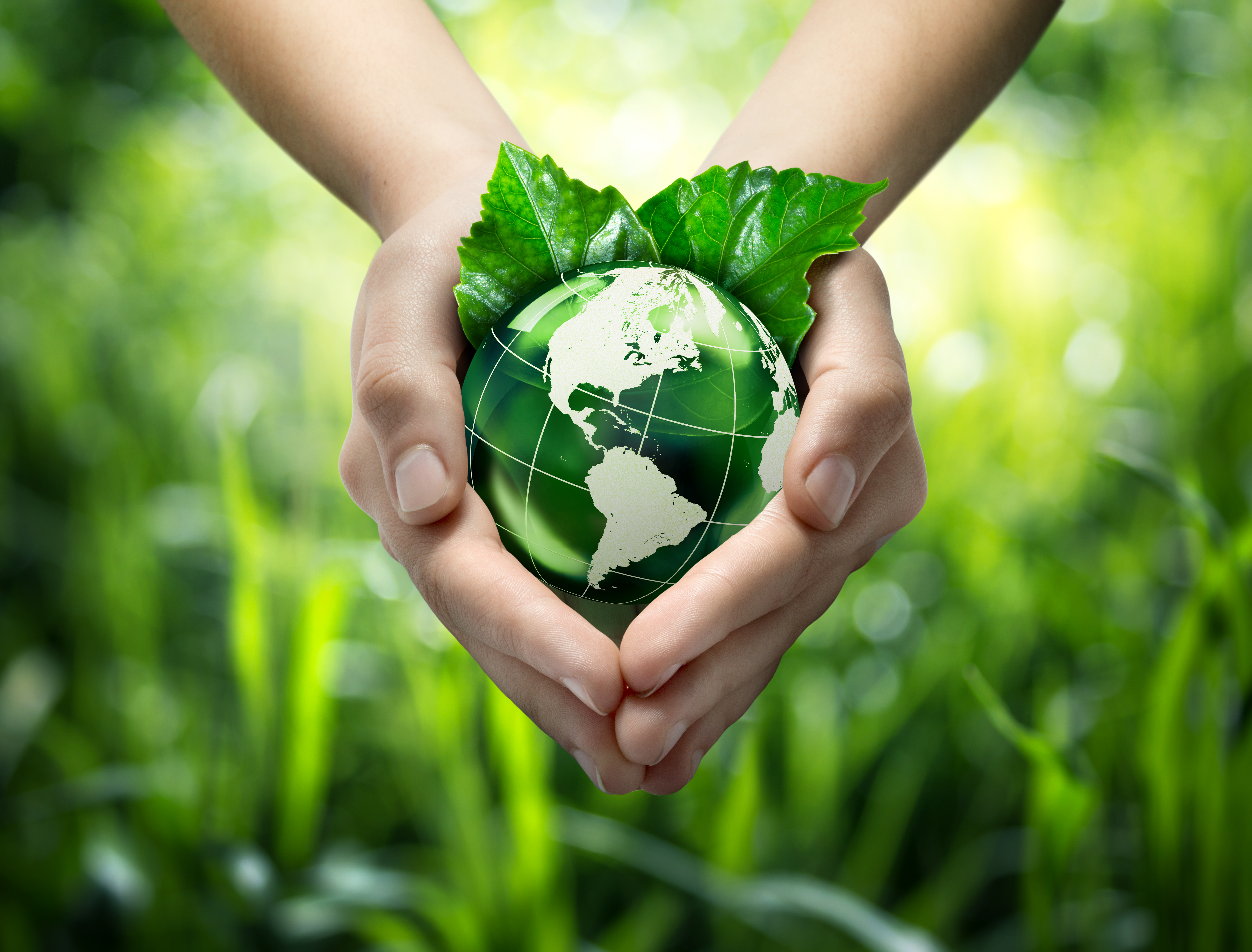morecambe metals recycles metal in eco-friendly way